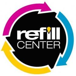 Refill Center